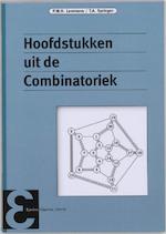 Hoofdstukken uit de Combinatoriek - P.W.H. Lemmens, T.A. Springer (ISBN 9789050410960)
