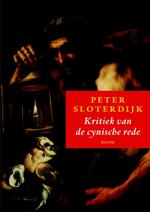 Kritiek van de cynische rede - Peter Sloterdijk (ISBN 9789461057556)