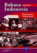 Bahasa Indonesia Oefenboek
