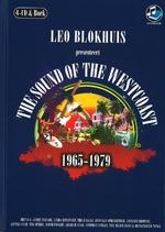 The sound of the westcoast - Leo Blokhuis (ISBN 9789023493570)