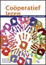 Cooperatief leren binnen passend onderwijs - Mariet Forrer, Mariet Förrer, Leanne Jansen (ISBN 9789065085993)
