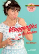 Vluggertjes in de keuken - Lien Willaert (ISBN 9789058564009)