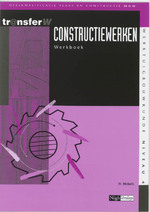 Werkboek - H. Hebels (ISBN 9789042525689)