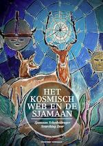Het kosmisch web en de sjamaan