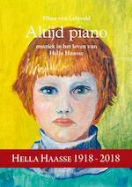 Altijd piano - Ellen van Lelyveld (ISBN 9789047617396)