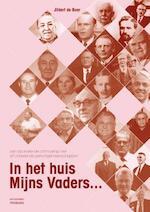 In het huis Mijns Vaders - Jildert de Boer (ISBN 9789070105228)