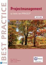 Projectmanagement op basis van PRINCE2 / 2009