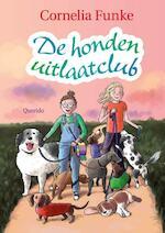 De hondenuitlaatclub - Cornelia Funke (ISBN 9789045116563)