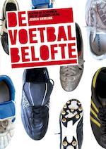 De Voetbalbelofte - J. Siebelink