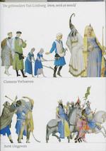 De Gebroeders van Limburg - C.S.M. Verhoeven (ISBN 9789077907122)