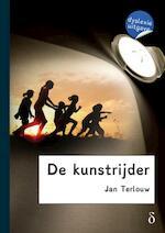 De kunstrijder - Jan Terlouw (ISBN 9789491638725)