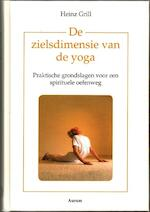 De zielsdimensie van de yoga