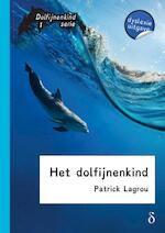 1 - Patrick Lagrou (ISBN 9789491638831)
