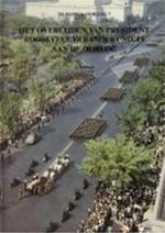 De Korea oorlog / 7 Het overlijden van president Roosevelt verandert niets