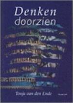 Denken doorzien / 2 - T. van den Ende (ISBN 9789065335470)