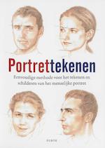 Portettekenen - Unknown (ISBN 9789058777492)
