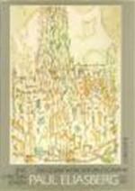 Paul Eliasberg - Jens Christian Jensen (ISBN 9783767208223)