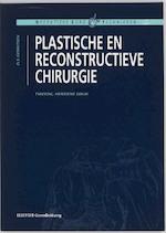 Plastische chirurgie - E. Gerritsen