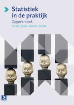 Statistiek in de praktijk - D.S. Moore, G.P. MacCabe (ISBN 9789039523612)