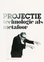 Projectie - E. Carels, M. Kremer, D. Paini (ISBN 9789056625436)