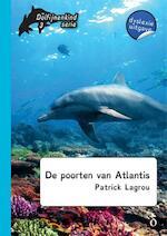 De poorten van Atlantis - Patrick Lagrou (ISBN 9789463240284)