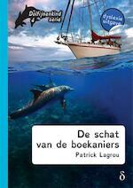 De schat van de boekaniers - Patrick Lagrou (ISBN 9789463240550)