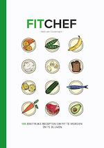 FitChef - Mark van Oosterwijck (ISBN 9789082323214)