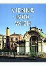 Vienna - 1900 - Wien