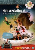 Het verdwijngat - (ISBN 9789048710683)