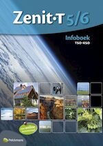 Zenit T 5/6 tso Infoboek (incl. online materiaal) - Unknown (ISBN 9789028971035)