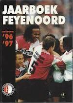 Jaarboek Feyenoord seizoen '96 '97 - N/a