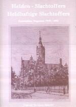 Helden-slachtoffers heldhaftige slachtoffers - H. Beijer (ISBN 9789072766304)