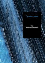 Het dodenappartement - Charles Jarvis (ISBN 9789402175554)