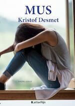 Mus - Kristof Desmet (ISBN 9789491875670)