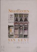 Kleine Negotianten van Gent