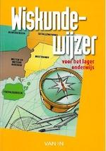 Wiskundewijzer lager onderwijs - Unknown (ISBN 9789030649526)