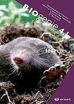 Biogenie 4.1 - lb - D' Haeninck (ISBN 9789045543680)