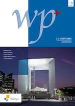 WP+ 2.2 Meetkunde Leerwerkboek