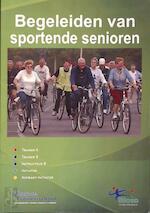 Begeleiden van sportende senioren - Unknown