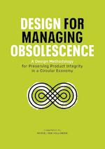 Design for Managing Obsolescence