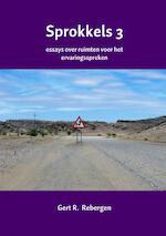 Sprokkels 3 - Gert R. Rebergen (ISBN 9789402178500)