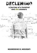 Declenimo - Noureddine El Moussati (ISBN 9789402179767)