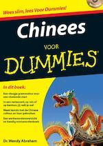 Chinees voor Dummies - Wendy Abraham (ISBN 9789043022828)