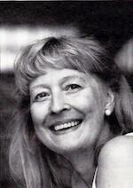 De confrontatie - Monika van Paemel (ISBN 9789023653196)