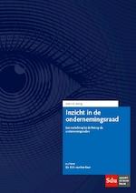 Inzicht in de OR 2019 - R.H. van het Kaar (ISBN 9789012402873)