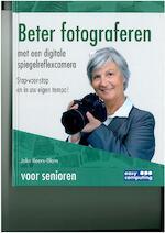 Beter fotograferen voor senioren - Joke Beers-Blom (ISBN 9789045647562)