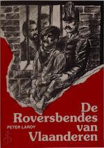De Roversbendes van Vlaanderen