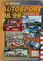 Het Nederlands autosport 98/99