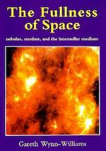 The Fullness of Space - Gareth Wynn-Williams (ISBN 9780521426381)