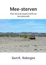 Mee-sterven - Gert R. Rebergen (ISBN 9789402185812)